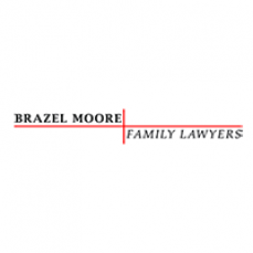 Divorce lawyers gosford