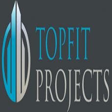 TopFit Projects Pty Ltd