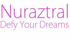 ONLINE HOME TUITION, HOMEWORK HELP for ALL GRADES, SUBJECTS, LEVELS- NURAZTRAL LEARNING SOLUTIONS