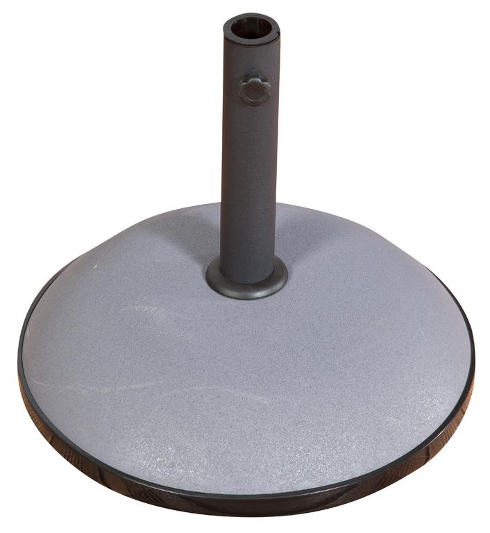 30kg Concrete Base