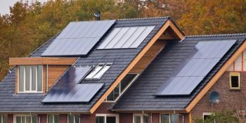 Solar Panel Installation in Melbourne