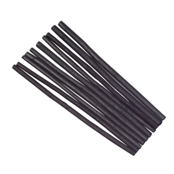 JASART WILLOW CHARCOAL 3mm to 6mm Diamet