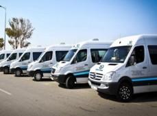 Auto Services Bu ...