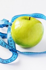 Custom Keto Diet! Loose Weight Fast!