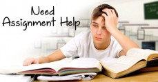 Avail Best College Assignment Help from us Now!