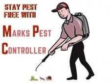 Pest Control Highett