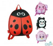 Best Wholesale Eva Bags- Oasis Bags