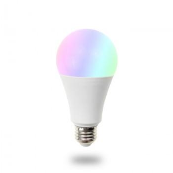 LX B 01 Smart LED Bulb