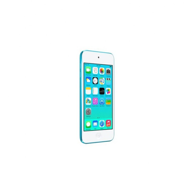 Apple iPod Touch 64GB for rent $11 per week