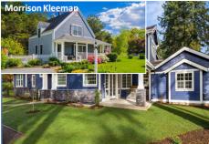 Best Real Estate Agent in Eltham | Doree