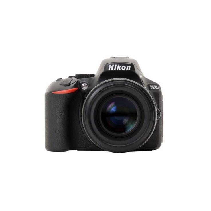 Nikon D5200 24MP Digital SLR BODY ONLY for rent $19.50 per week