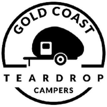 Best Teardrop camper