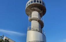 Precast Concrete - High Quality Walls, Beams & Panels - Coen Precast Pty Ltd