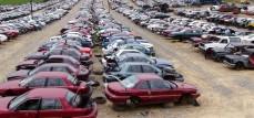 Instant Cash For Old Cars in Melbourne