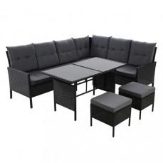 Buy Online Outdoor Garden Lounge on Afte