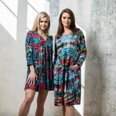 Wholesale Fashion Australia - Orientique