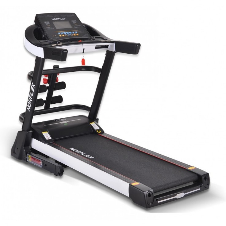 Deluxe Treadmill for rent $27.50per week