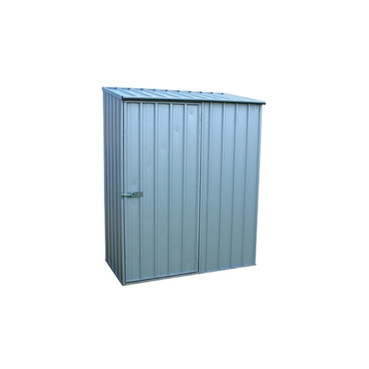 Garden Shed for rent $7.50 per week