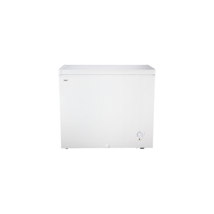Chest Freezer for rent $10.50 per week