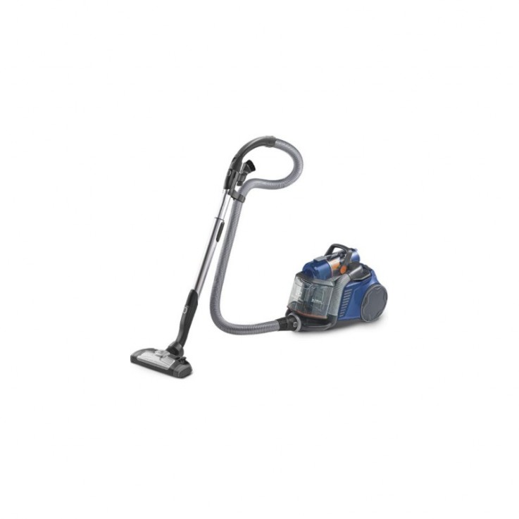 Electrolux Vacuum for rent $10.50 per we