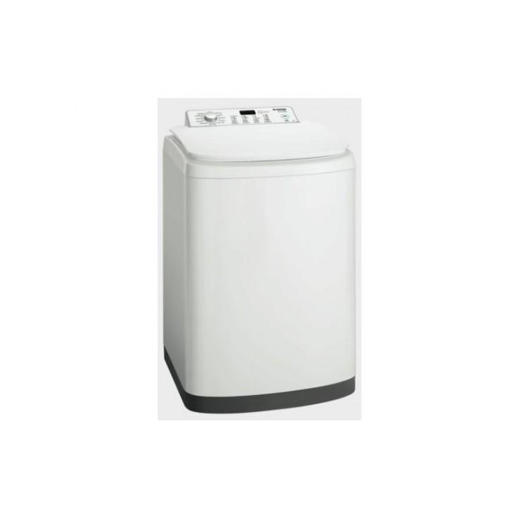 Washing Machine for rent $13.50 per week