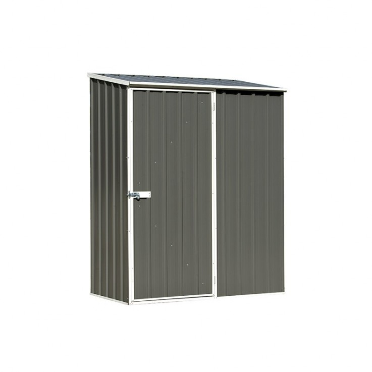 Garden Shed for rent $9.50 per week