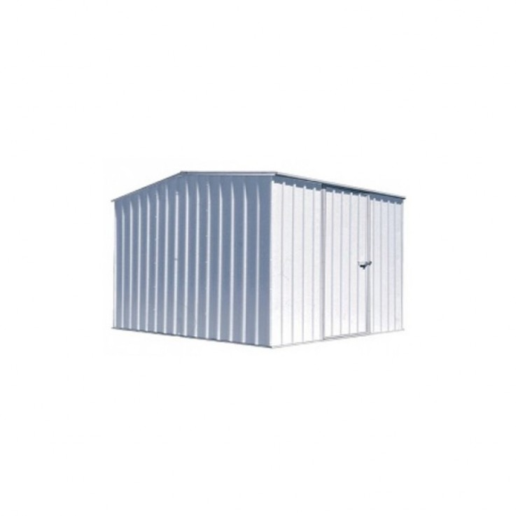 Garden Shed for rent $15.50 per week