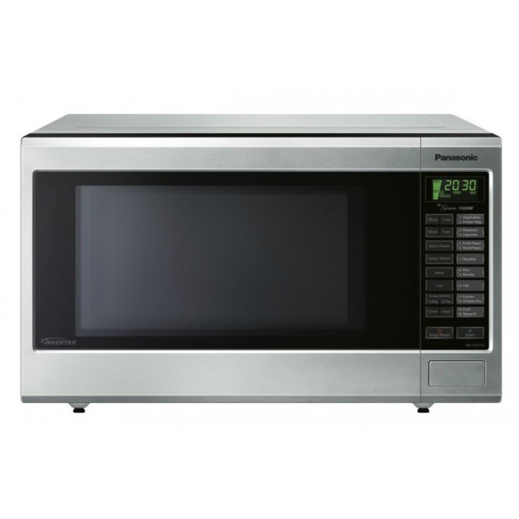 Microwave for rent $15.50 per week