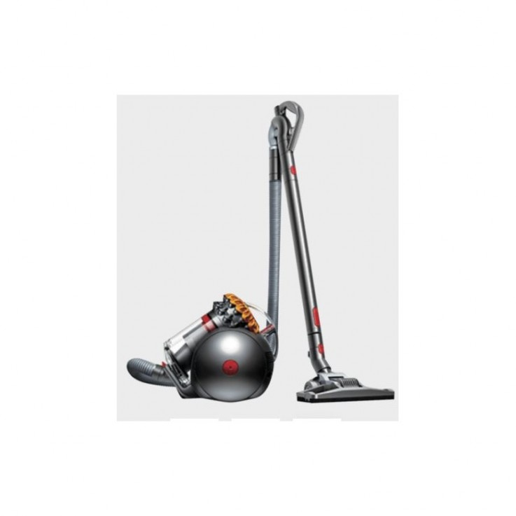 Dyson Big Ball for rent $17.00 per week