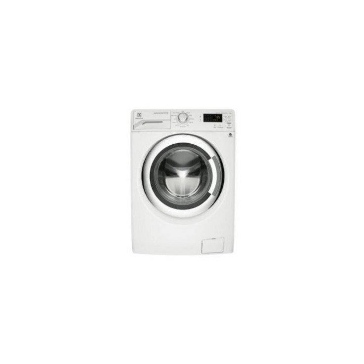 Electrolux for rent $20.00 per week