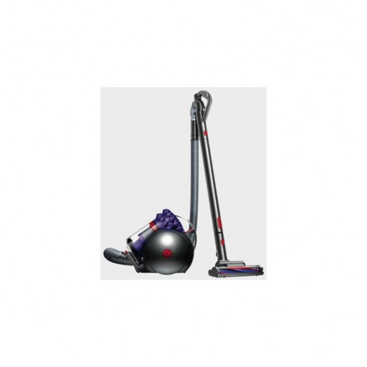 Dyson for rent $26.50 per week