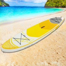 Bestway Standing Up Board/Kayak