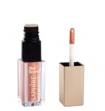 Saphire Liquid Glitter Eyeshadow - 06 Gl