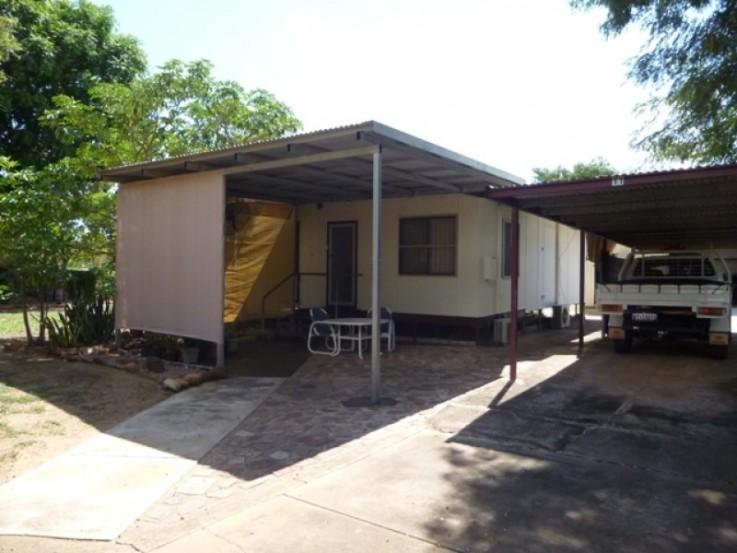 11 Kwinana Street Wyndham