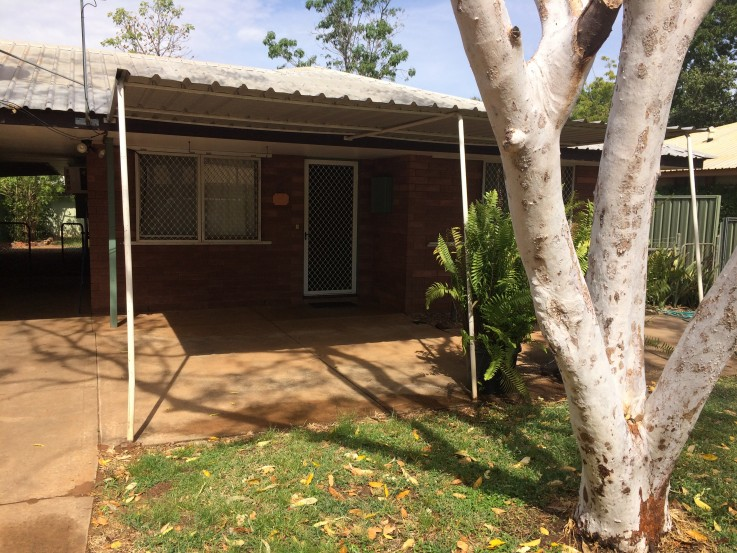 24a Lemonwood Way, Immaculate Surprise