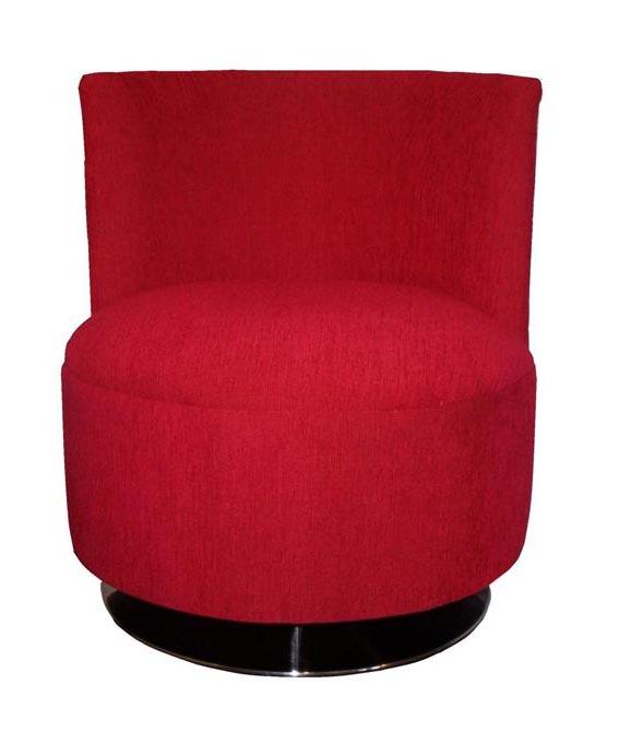 Pluto Chair