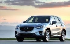 Mazda 6 Parts Provider in Melbourne