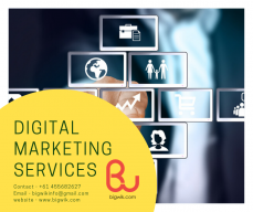 Best Digital Marketing Agency | Digital Agencies in Sydney