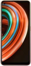 Realme X7 5G Nebula, 128 GB,6 GB RAM