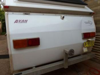 Do You Need Caravan or Motorhome Repairs