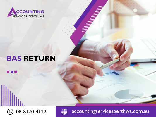 Grow Business By The Best Advices of BAS Tax Return Consultant