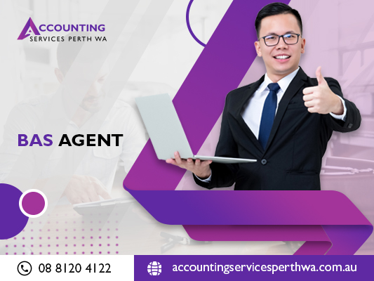 Why Consult The Best BAS Agent For Bas Statements And Tax Accounting?