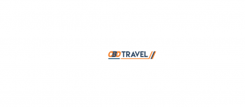 Why Do You Need Tour Companies melbourne