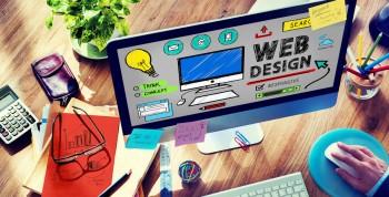 Leading web design company in Melbourne