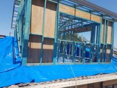 Hire Best Builders Tarps & Floor Sheets