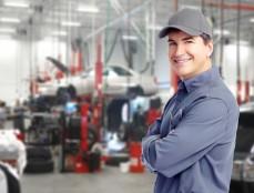 Truck Business f ...