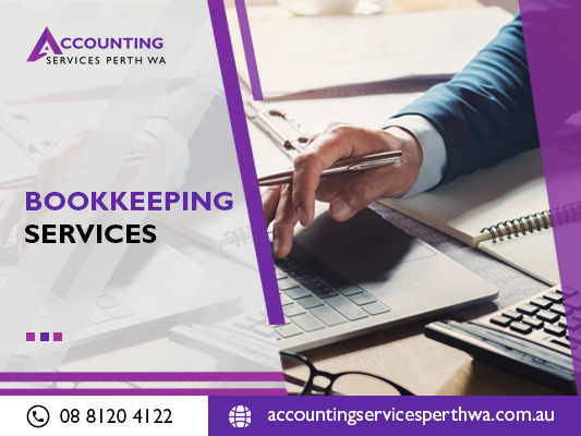 Achieve Stability In Future By Consulting The Best Bookkeepers Perth