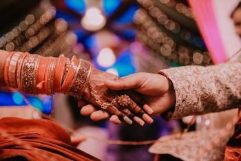 Best Gupta Marriage Bureau in Delhi, India