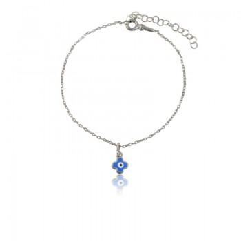 Moho Silver - Jewellery Shop