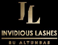 Invidious Lashes - Eyelash Extensions & Training Academy